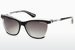 solbrille Guess by Marciano GM0758 03B