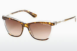 solbrille Guess by Marciano GM0758 56F