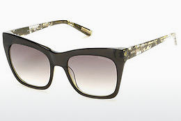 solbrille Guess by Marciano GM0759 98P