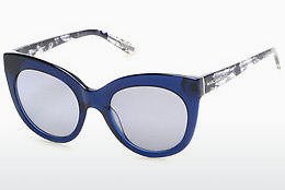 solbrille Guess by Marciano GM0760 84X