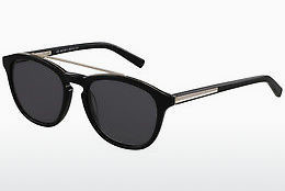 solbrille JB by Jerome Boateng Hamburg (JBS100 1)
