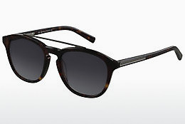 solbrille JB by Jerome Boateng Hamburg (JBS100 3)