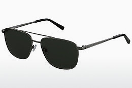 solbrille JB by Jerome Boateng Berlin (JBS104 4)
