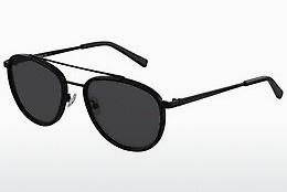 solbrille JB by Jerome Boateng Munich (JBS105 4)