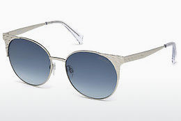 solbrille Just Cavalli JC749S 16W