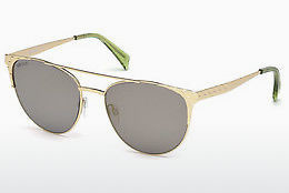 solbrille Just Cavalli JC750S 30Q