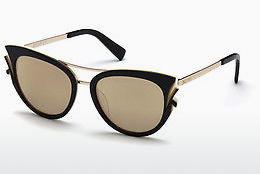 solbrille Just Cavalli JC751S 05G