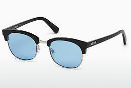 solbrille Just Cavalli JC778S 01V