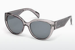 solbrille Just Cavalli JC781S 20C