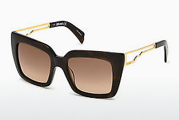 solbrille Just Cavalli JC792S 52F