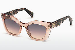 solbrille Just Cavalli JC820S 72B