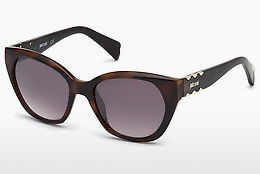 solbrille Just Cavalli JC822S 52T
