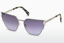 solbrille Just Cavalli JC824S 16Y