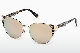 solbrille Just Cavalli JC825S 74Z