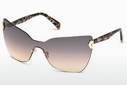 solbrille Just Cavalli JC826S 72B
