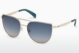 solbrille Just Cavalli JC829S 28P