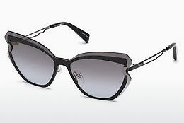 solbrille Just Cavalli JC833S 01C