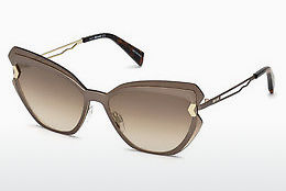 solbrille Just Cavalli JC833S 32G