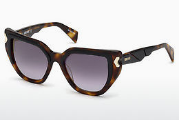 solbrille Just Cavalli JC835S 56C