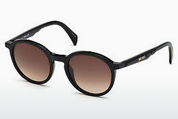 solbrille Just Cavalli JC838S 01F