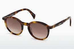 solbrille Just Cavalli JC838S 52G
