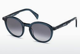 solbrille Just Cavalli JC838S 87B