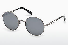 solbrille Just Cavalli JC840S 08C