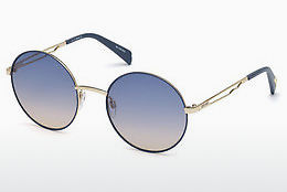 solbrille Just Cavalli JC840S 92W