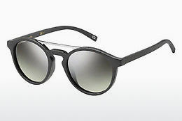 solbrille Marc Jacobs MARC 107/S DRD/GY - Grå