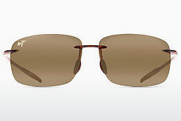 solbrille Maui Jim Breakwall H422-26