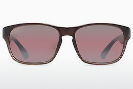 solbrille Maui Jim Mixed Plate R721-01