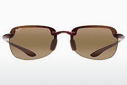 solbrille Maui Jim Sandy Beach H408-10