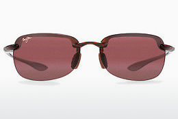 solbrille Maui Jim Sandy Beach R408-10