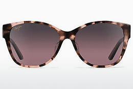 solbrille Maui Jim Summer Time RS732-09T