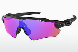 solbrille Oakley RADAR EV PATH (OO9208 920804) - Sort