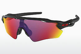 solbrille Oakley RADAR EV PATH (OO9208 920846) - Sort