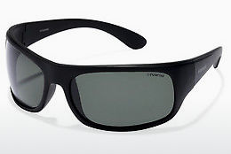 solbrille Polaroid Sports 07886 9CA/RC - Sort