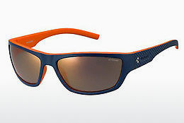 solbrille Polaroid Sports PLD 7007/S 9A5/OZ