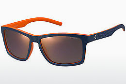 solbrille Polaroid Sports PLD 7009/S 9A5/OZ