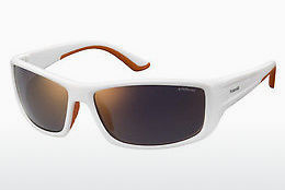 solbrille Polaroid Sports PLD 7011/S IXN/OZ