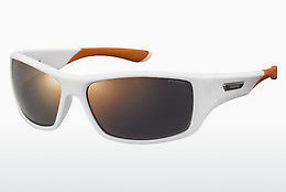 solbrille Polaroid Sports PLD 7013/S IXN/OZ