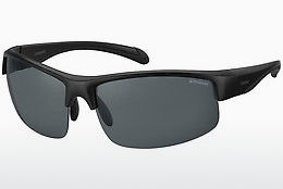 solbrille Polaroid Sports PLD 7019/S 807/M9 - Sort