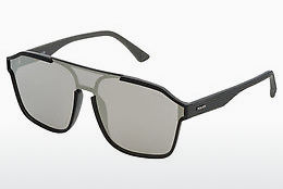 solbrille Police SPL497 2AHX