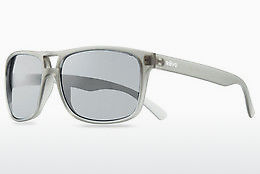 solbrille REVO Holsby (1019 00GY)