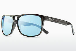 solbrille REVO Holsby (1019 01BL)
