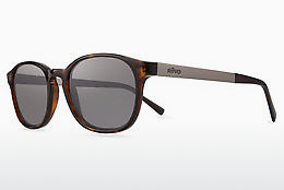solbrille REVO Easton (1044 12GGY)