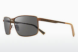 solbrille REVO Knox (1047 02GY)