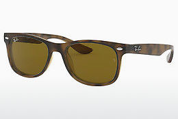 solbrille Ray-Ban Junior Junior New Wayfarer (RJ9052S 152/3)