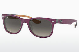 solbrille Ray-Ban Junior Junior New Wayfarer (RJ9052S 703311)
