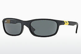 solbrille Ray-Ban Junior RJ9056S 195/87